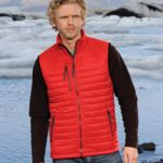 STORMTECH® MEN'S GRAVITY THERMAL VEST PFV-2 Thumbnail